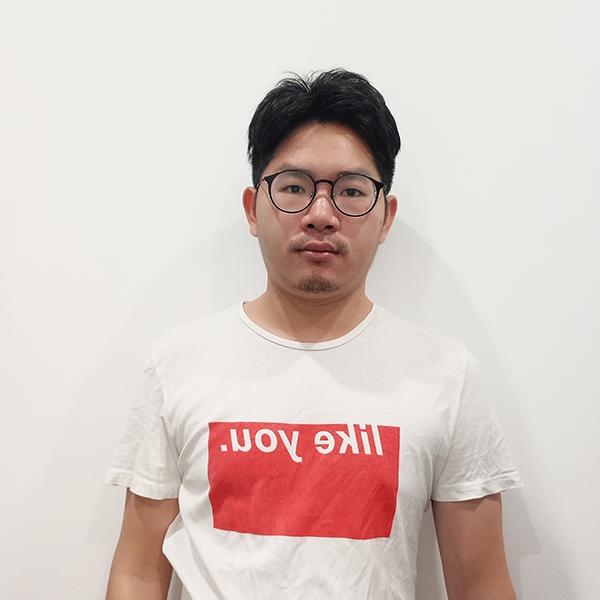李老师-资深美术讲师