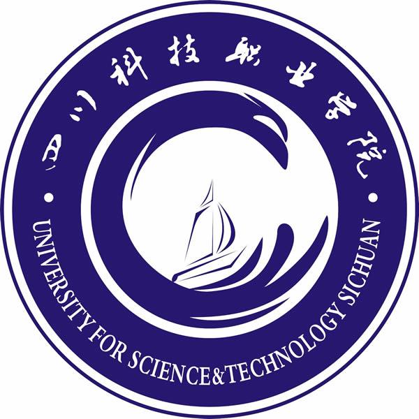 <span>四川科技职业学院</span>
