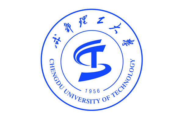<span>成都理工大学</span>